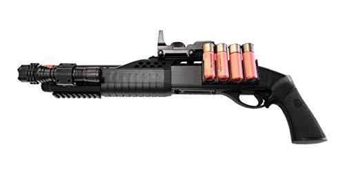A G M Softair 0,9 Joule Fucile A Pompa (M180B2)