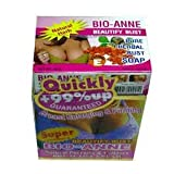 Best Bust Firming Creams - Bust up - Bio Active Breast Enlarging Firming Review