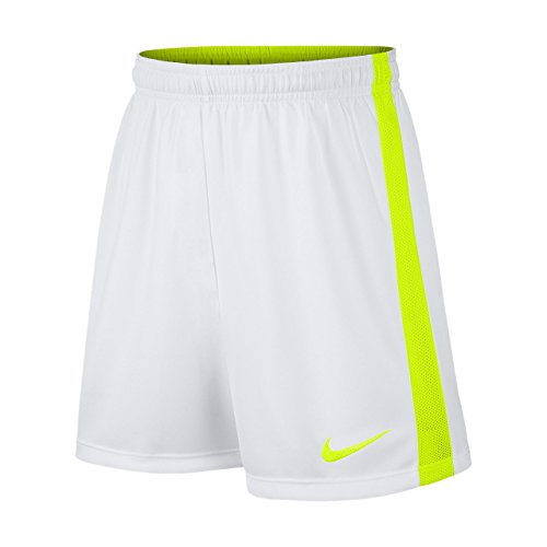 Nike NK Dry Acdmy K – Kinder-Shorts, Kinder, Y Nk Dry Acdmy K, S