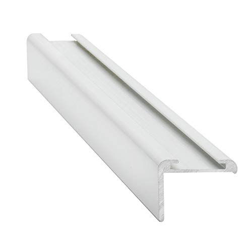 RecPro RV Insert Roof Trim with 3/4