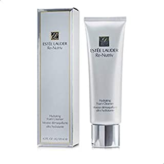 Estee Lauder Re-Nutriv Hydrating Foam