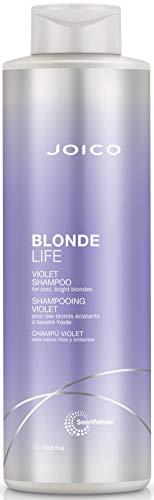Joico Blonde Life Violet Shampoo 33.8 fl oz