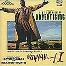 How to Get Ahead in Advertising / Withnail and I UK