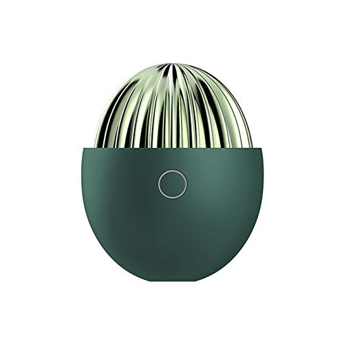 Rechargeable Deodorant Refrigerator Deodorizer Air Purifier Eliminator Cleaner For Kithcne Living Room