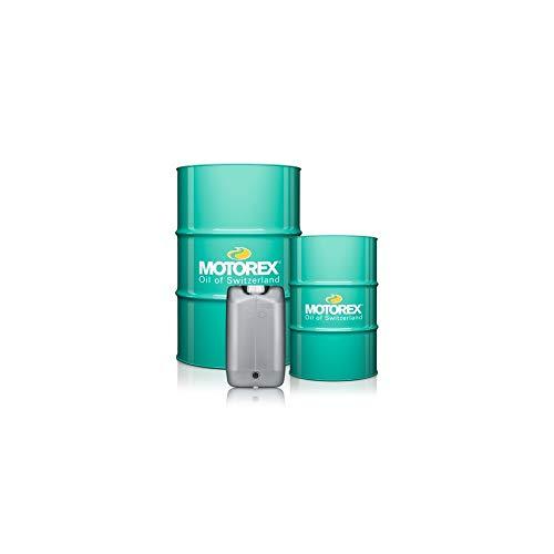 Motorex Liquide de Refroidissement coolant m3.0 prêt à l'emploi 25l