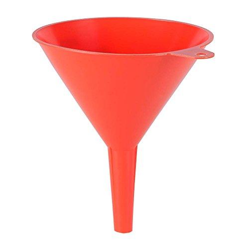 Pressol Entonnoir diamètre 150 mm