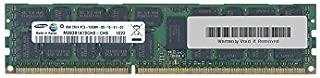 Samsung M393B1K70CH0-CH9 8GB DDR3 SDRAM Memory Module