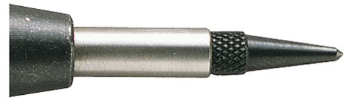 General Tools 78P Replacement Point for General Tools 78 Heavy Duty Steel Automatic Center Punch