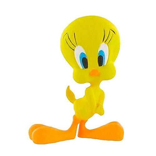 Looney Tunes Figur Piolin Comansi 99662