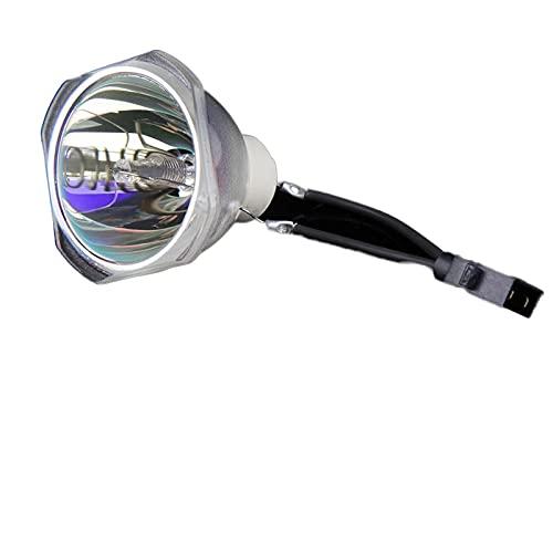 ELPLP78/V13H010L78 - Lámpara de proyector de repuesto para EPSON EB-945/955W/965/S17/S18/SXW03/SXW18/W18/W22/EB-965/955W/950W/945/940 (color: V13H00 10L78 CB)