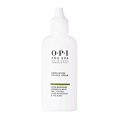 Opi -   ProSpa Exfoliating