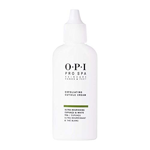 OPI ProSpa Exfoliating Cuticle Crea…