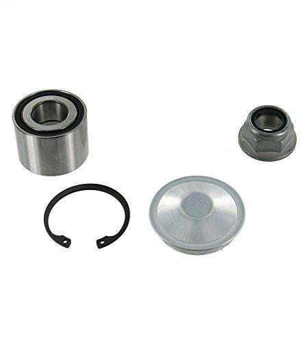 SKF VKBA 3525 Kit de rodamientos para rueda