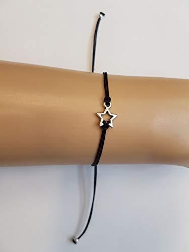 Sternarmband