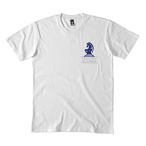 Executive outcomes Classic t Shirt DMN611 t-Shirts, Hoodie Black
