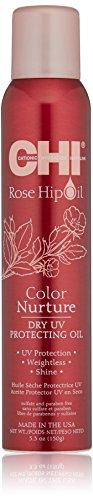 Shampoo Cabello Rosa marca CHI
