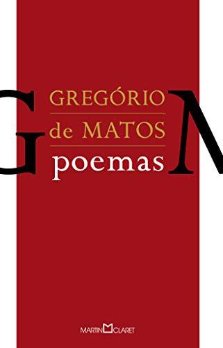 Gregório de Matos: Poemas: 104