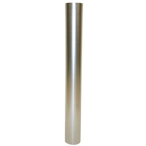 Kamino-Flam 331140 FAL Ofenrohr 150 x 1000 mm