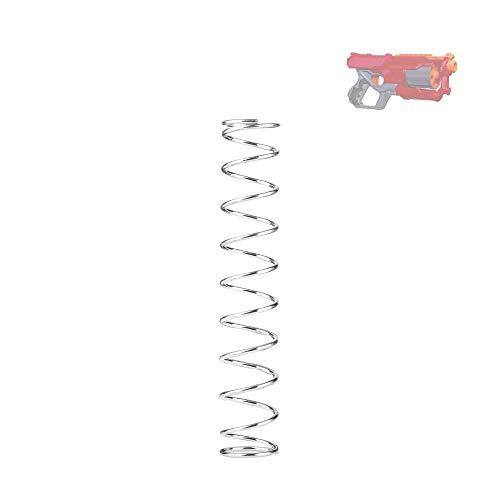 WORKER 7KG Modification Upgrade Spring Sets for Nerf N-Strike Elite Mega CycloneShock Blaster