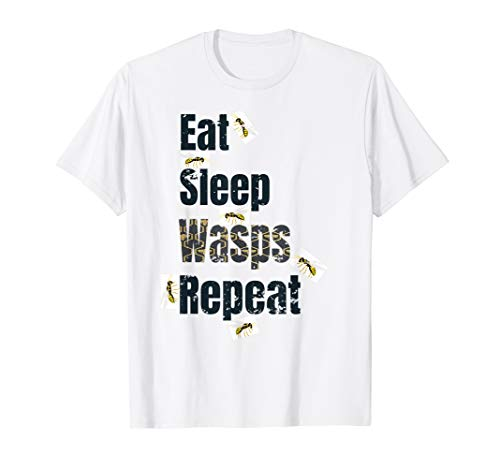 Wasps Top, RFC, Rugby, Gift, Present T-Shirt