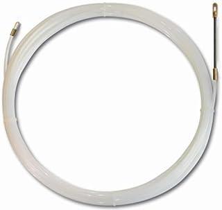 ViD Guía pasahílos/pasacables del cable Ø 4 mm x 15 m