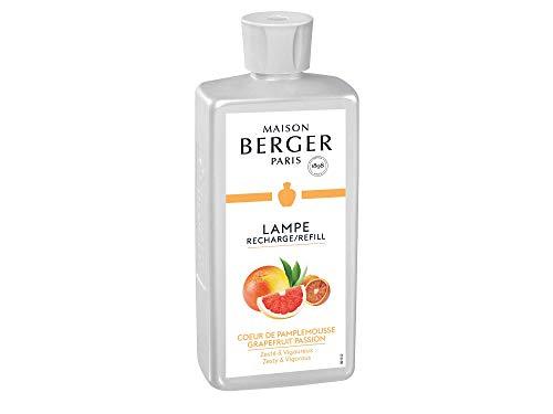 LAMPE BERGER Düfte Paris Grapefruit 500 ml