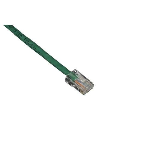 Black Box Ranking TOP15 EVNSL52-0006 CAT5e Ethernet Patch 20 National uniform free shipping Cable Pack p of