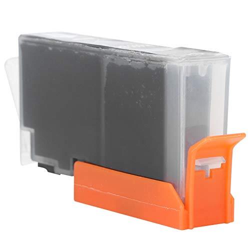 Cartucho de Tinta, Cartucho de Tinta con Almacenamiento de Gran Capacidad para, Impresión Clara, Adecuado para usuarios de Oficina
