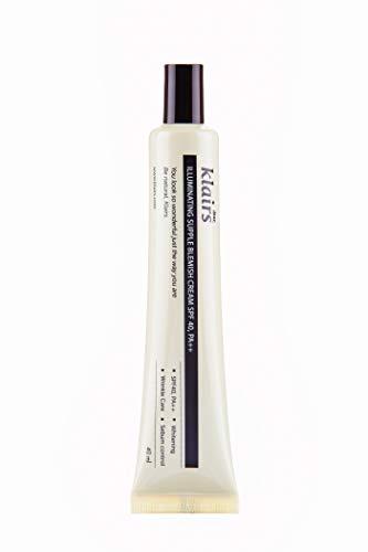 KLAIRS Make-up Basis, 40 ml