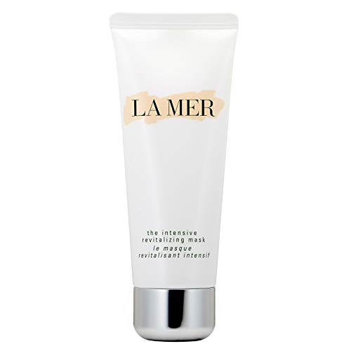 La Mer BB & CC Cremes, 25 ml