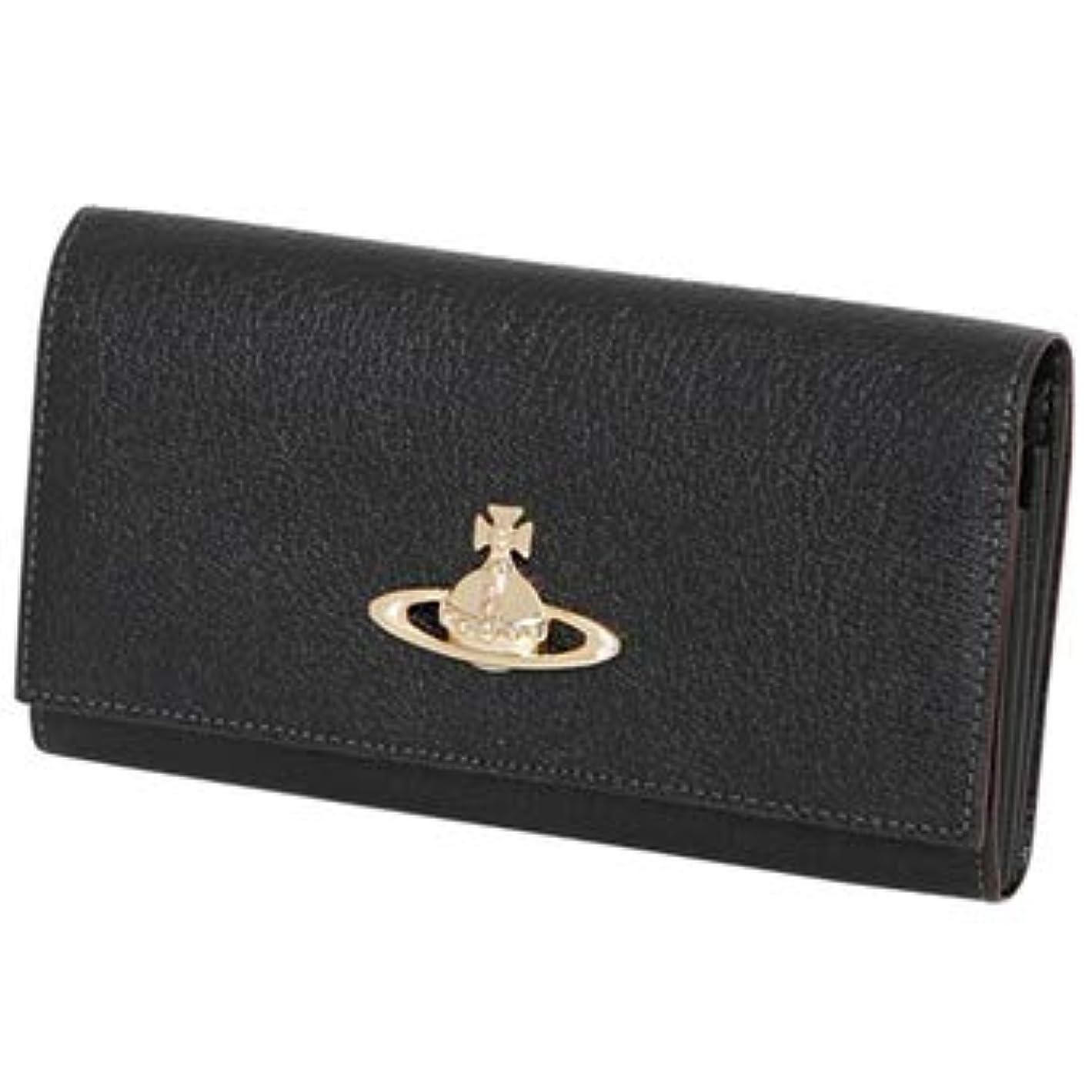 フィードバック楽しませるチューインガムVivienne Westwood EXECUTIVE 長財布