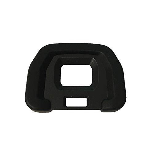 New Eyecup Eye Cup Viewfinder Eyepiece VYK6B43 Rubber Shell Repair For Panasonic Lumix DMC-GH3 Replacement GH4 Camera
