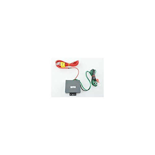Appareil de contrôle pour LED Daylight design phares VW Passat (type 3C)