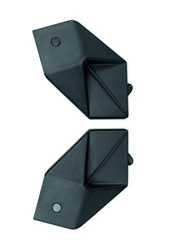 Concord 2004 S.A. CON0002 Adapter Clip/Air Safe