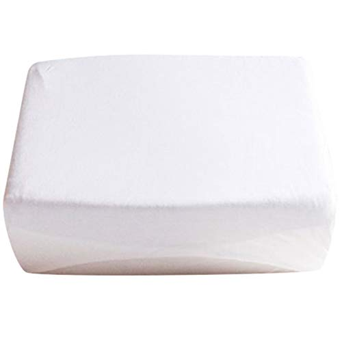 Cube Pillow, Ergonomic Memory Foam Pillow Cube Side Sleepers Neck Support Pillow Soft Pad Cushion Thicker and Firmer Pillow for Vertebral Protection Pillow, 15X12X6 Inch