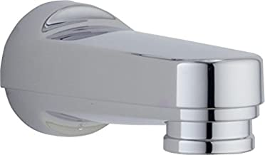 Delta Faucet RP17453 DELTA TUB SPOUT, One Size, Chrome