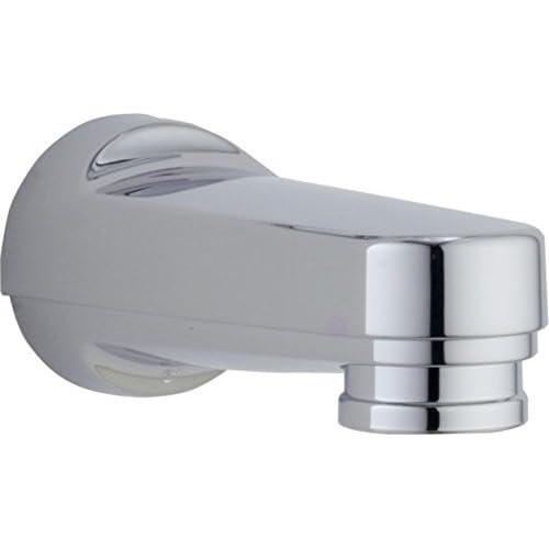 Delta Bathtub Spout Parts Amazon Com