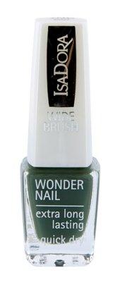 Isadora Wonder Nail 6ml