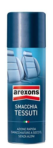 Arexons Détachant pour tissus, code produit 8301