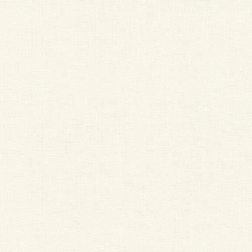 Plain Wallpaper Paste The Wall Wallpaper Beige Cream 369254   Wallpaper Now