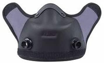 hjc cl-sp helmet