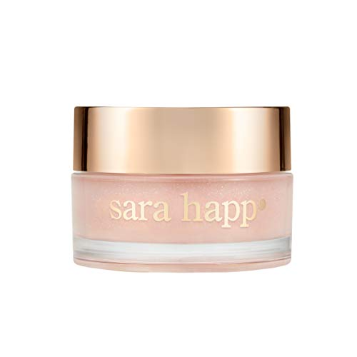 sara happ The Lip Slip One Luxe Balm, 2nd Gen(Packaging may vary)