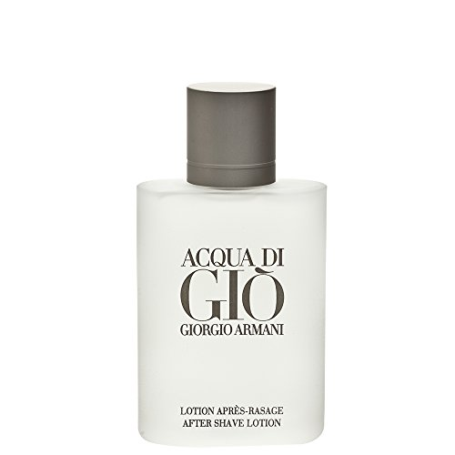 Giorgio Armani After Shave - 100 ml