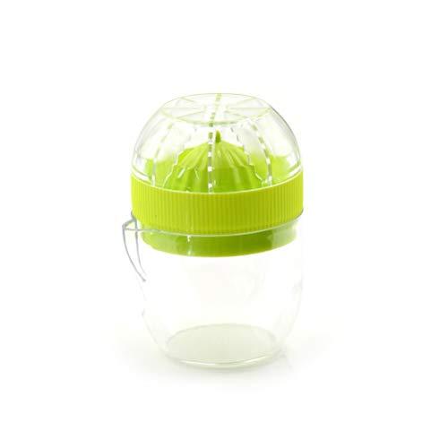 Gugulove 10.3 7cm Lemon Lime Squeezer Eco Friendly Material Manual Citrus Press Juicer Mini Juice - Manual Clean Sellers Best Juicers Easy Manual Juicers Juicer Citrus Press Stainless St