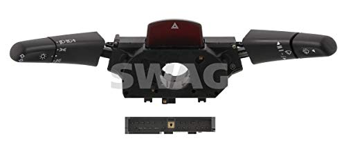 SWAG 10 92 4082 Interrupteur de clignotant