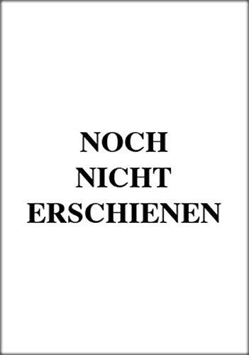 MOSAIK Sammelband 120 Softcover: Abrax in Ketten