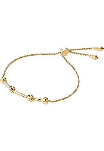 Michael Kors Damen-Armband 925er Silber One Size 87546471