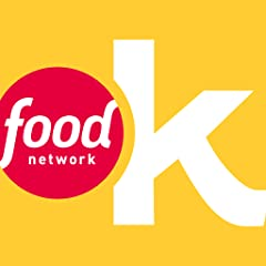 Stream live and on-demand cooking classes from your favorite Food Network stars. Save recipes to your personal library from more than 80,000 expert recipes. Watch episodes of your favorite Food Network cooking shows. Order your ingredients using Amaz...