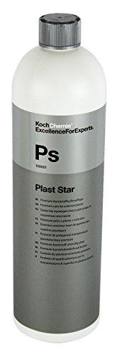 Koch Chemie Plast Star Kunststoffpflege Außen 1 L