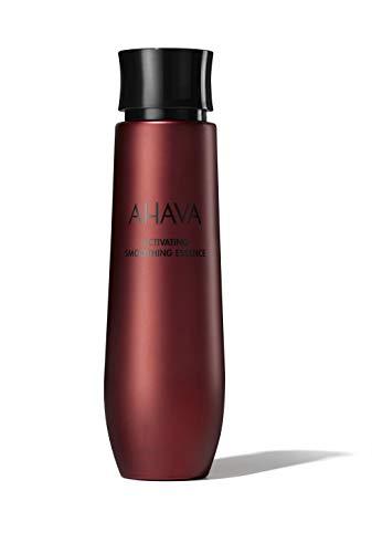 AHAVA Activating Smoothing Essence, 100 ml